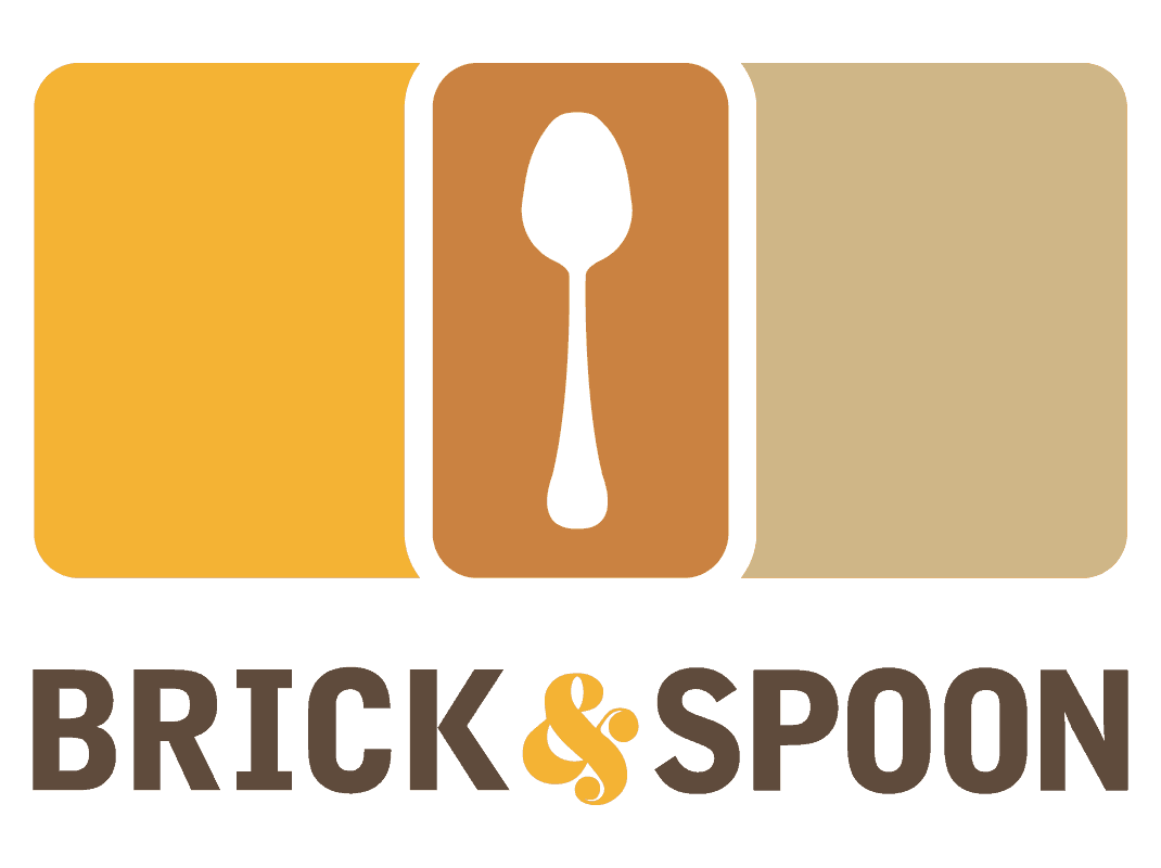 Brick & Spoon